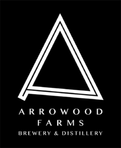 Arrowood Farms Brewery & Distillery